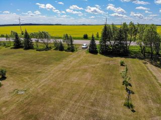 Photo 16: 64017 PR 307 Highway in Seven Sisters Falls: Whitemouth Residential for sale (R18)  : MLS®# 202016216