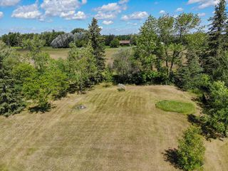 Photo 14: 64017 PR 307 Highway in Seven Sisters Falls: Whitemouth Residential for sale (R18)  : MLS®# 202016216
