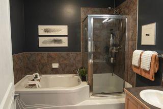 Photo 15: 215 10147 112 Street in Edmonton: Zone 12 Condo for sale : MLS®# E4205843