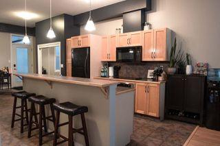 Photo 6: 215 10147 112 Street in Edmonton: Zone 12 Condo for sale : MLS®# E4205843