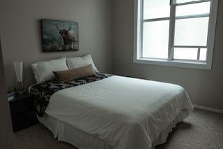 Photo 19: 215 10147 112 Street in Edmonton: Zone 12 Condo for sale : MLS®# E4205843