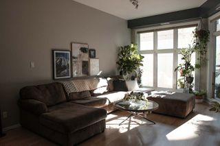 Photo 11: 215 10147 112 Street in Edmonton: Zone 12 Condo for sale : MLS®# E4205843
