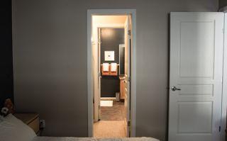 Photo 14: 215 10147 112 Street in Edmonton: Zone 12 Condo for sale : MLS®# E4205843