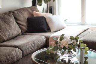 Photo 10: 215 10147 112 Street in Edmonton: Zone 12 Condo for sale : MLS®# E4205843