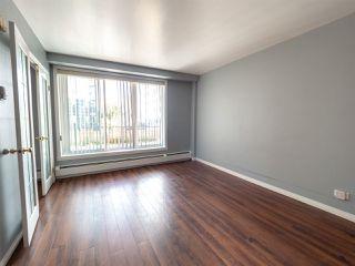 Photo 9: 211 11025 JASPER Avenue in Edmonton: Zone 12 Condo for sale : MLS®# E4206468