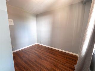 Photo 11: 211 11025 JASPER Avenue in Edmonton: Zone 12 Condo for sale : MLS®# E4206468
