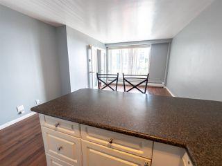 Photo 8: 211 11025 JASPER Avenue in Edmonton: Zone 12 Condo for sale : MLS®# E4206468