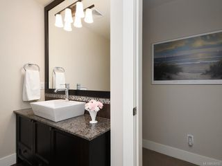 Photo 16: 1 675 Superior St in Victoria: Vi James Bay Row/Townhouse for sale : MLS®# 838032