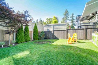 "Photo 30: 11315 244 Street in Maple Ridge: Cottonwood MR House for sale in ""Montgomery Acres"" : MLS®# R2479554"