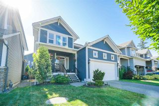 "Photo 2: 11315 244 Street in Maple Ridge: Cottonwood MR House for sale in ""Montgomery Acres"" : MLS®# R2479554"