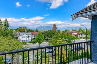 Photo 22: 2778 E 22ND Avenue in Vancouver: Renfrew Heights House for sale (Vancouver East)  : MLS®# R2486618