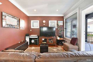 Photo 8: 2778 E 22ND Avenue in Vancouver: Renfrew Heights House for sale (Vancouver East)  : MLS®# R2486618