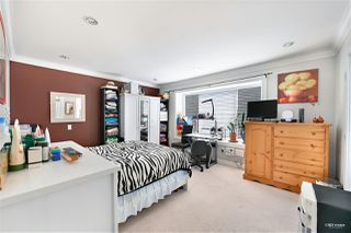 Photo 14: 2778 E 22ND Avenue in Vancouver: Renfrew Heights House for sale (Vancouver East)  : MLS®# R2486618