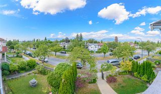 Photo 24: 2778 E 22ND Avenue in Vancouver: Renfrew Heights House for sale (Vancouver East)  : MLS®# R2486618