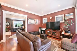 Photo 7: 2778 E 22ND Avenue in Vancouver: Renfrew Heights House for sale (Vancouver East)  : MLS®# R2486618