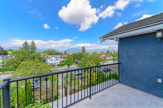 Photo 23: 2778 E 22ND Avenue in Vancouver: Renfrew Heights House for sale (Vancouver East)  : MLS®# R2486618