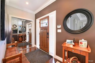 Photo 3: 2778 E 22ND Avenue in Vancouver: Renfrew Heights House for sale (Vancouver East)  : MLS®# R2486618