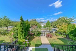 Photo 27: 2778 E 22ND Avenue in Vancouver: Renfrew Heights House for sale (Vancouver East)  : MLS®# R2486618