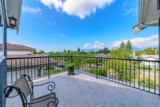 Photo 20: 2778 E 22ND Avenue in Vancouver: Renfrew Heights House for sale (Vancouver East)  : MLS®# R2486618