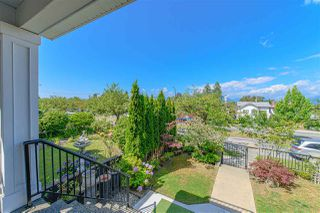 Photo 26: 2778 E 22ND Avenue in Vancouver: Renfrew Heights House for sale (Vancouver East)  : MLS®# R2486618
