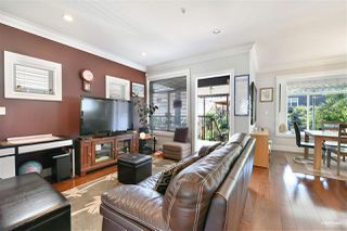 Photo 9: 2778 E 22ND Avenue in Vancouver: Renfrew Heights House for sale (Vancouver East)  : MLS®# R2486618