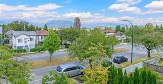 Photo 25: 2778 E 22ND Avenue in Vancouver: Renfrew Heights House for sale (Vancouver East)  : MLS®# R2486618