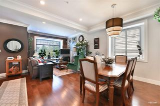 Photo 2: 2778 E 22ND Avenue in Vancouver: Renfrew Heights House for sale (Vancouver East)  : MLS®# R2486618