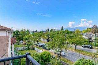 Photo 21: 2778 E 22ND Avenue in Vancouver: Renfrew Heights House for sale (Vancouver East)  : MLS®# R2486618