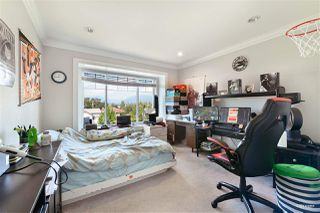 Photo 16: 2778 E 22ND Avenue in Vancouver: Renfrew Heights House for sale (Vancouver East)  : MLS®# R2486618