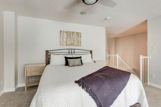 Photo 19: 408 630 10 Street NW in Calgary: Sunnyside Apartment for sale : MLS®# A1027262