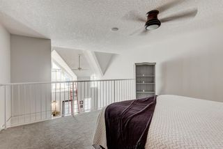 Photo 20: 408 630 10 Street NW in Calgary: Sunnyside Apartment for sale : MLS®# A1027262