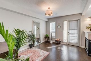 Photo 9: 408 630 10 Street NW in Calgary: Sunnyside Apartment for sale : MLS®# A1027262