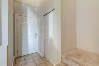Photo 18: 408 630 10 Street NW in Calgary: Sunnyside Apartment for sale : MLS®# A1027262