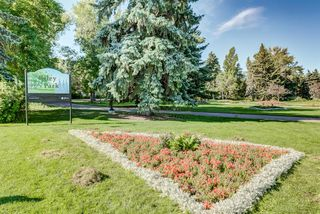 Photo 30: 408 630 10 Street NW in Calgary: Sunnyside Apartment for sale : MLS®# A1027262