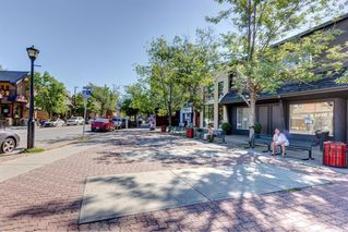 Photo 36: 408 630 10 Street NW in Calgary: Sunnyside Apartment for sale : MLS®# A1027262