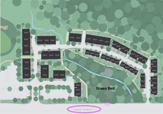 Photo 12: 31 7979 152 Street in Surrey: Fleetwood Tynehead Townhouse for sale : MLS®# R2490755