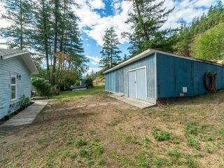 Photo 16: 503 HUNT ROAD: Lillooet House for sale (South West)  : MLS®# 158330