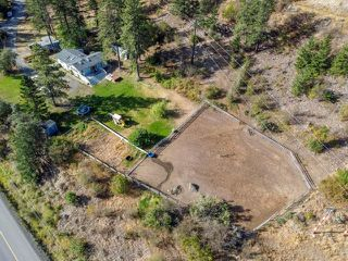 Photo 6: 503 HUNT ROAD: Lillooet House for sale (South West)  : MLS®# 158330