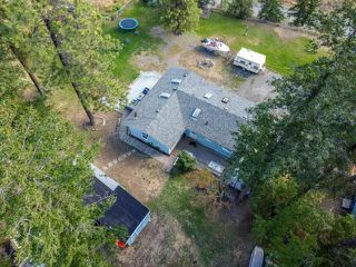 Photo 11: 503 HUNT ROAD: Lillooet House for sale (South West)  : MLS®# 158330