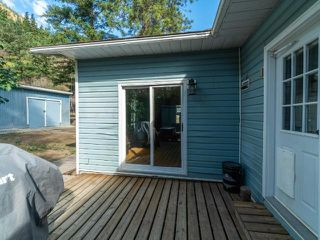 Photo 21: 503 HUNT ROAD: Lillooet House for sale (South West)  : MLS®# 158330