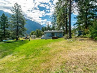 Photo 17: 503 HUNT ROAD: Lillooet House for sale (South West)  : MLS®# 158330