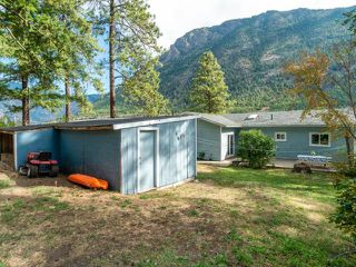 Photo 14: 503 HUNT ROAD: Lillooet House for sale (South West)  : MLS®# 158330