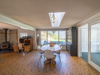 Photo 26: 503 HUNT ROAD: Lillooet House for sale (South West)  : MLS®# 158330
