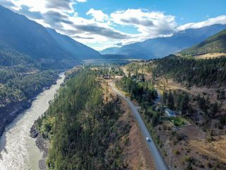 Photo 5: 503 HUNT ROAD: Lillooet House for sale (South West)  : MLS®# 158330
