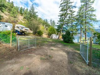 Photo 13: 503 HUNT ROAD: Lillooet House for sale (South West)  : MLS®# 158330