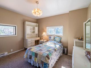 Photo 36: 503 HUNT ROAD: Lillooet House for sale (South West)  : MLS®# 158330