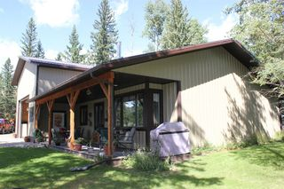 Photo 43: 33155 Range Road 74A: Rural Mountain View County Detached for sale : MLS®# A1033180
