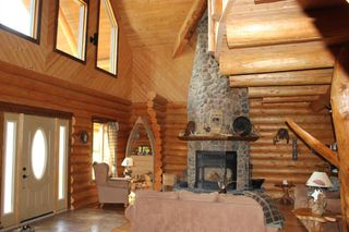 Photo 10: 33155 Range Road 74A: Rural Mountain View County Detached for sale : MLS®# A1033180