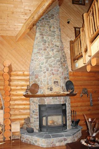 Photo 24: 33155 Range Road 74A: Rural Mountain View County Detached for sale : MLS®# A1033180