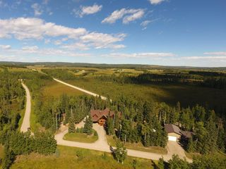 Photo 6: 33155 Range Road 74A: Rural Mountain View County Detached for sale : MLS®# A1033180